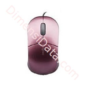 Jual Wireless Optical Mouse RAPOO [1100X]-13290